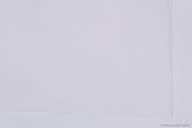 Frankenbeute Abdeck Folie, 500 x 430 mm