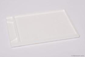 Bodenschieber zur Varroakontrolle passend für Hoch u. Flachboden
