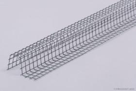 Mäusegitter gebogen für Mini Plus Holzbeute