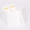 BiVo-Box 1 passend für DN, Zander und Langstroth