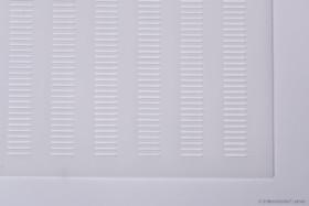Imgut® Propolisgitter Liebigbeute Zander 478 x 378 mm