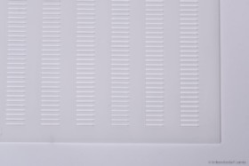 Imgut® Propolisgitter Universalgröße 500 x 500 mm