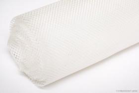 Propolisgewebe weiß 2,5 x 1 m