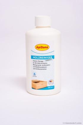 ApiDana® Holzreiniger 'Konzentrat', 500 ml