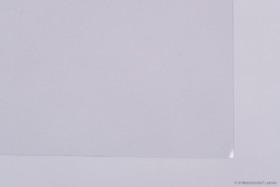 10er Liebig DN Kompakt Abdeck-Fix 420 x 377