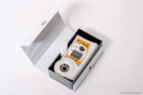 Atago® Digitales Hand-Refraktometer PAL-22S Digital