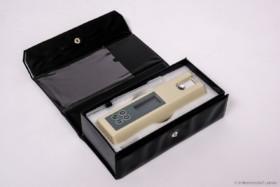 ApiOptic® Digitales Refraktometer S1 Komfort