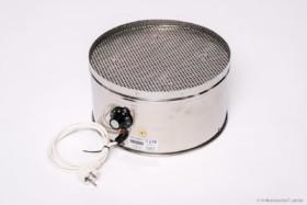 ApiNord® Abfüllturbo 230V / 100W