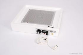 ApiNord® Frankenbeute® Wärmemeister Venus Digital 230 V / 109 W