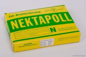 Neopoll Bienenfutterteig 1 kg