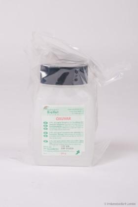 Oxuvar 5,7 % - 275 g