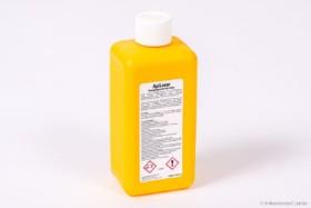 ApiLavar, Reinigungsmittel für Imker, 500 ml
