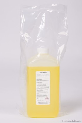 Api-Tektin, Flasche 1 kg