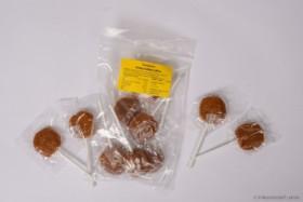 Honig-Sahne-Lollies, Small Pack mit 11 Stück