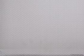 Imgut® Alu-Lüftungsgitter Universal 500 x 500