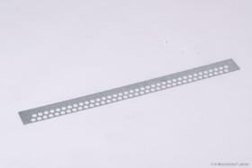 SIPA® Mäusesperre 470 x 38 mm
