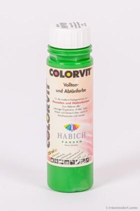 Colorvit Fluglochfarbe 250 ml