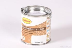 ApiDana® Lack 375 ml