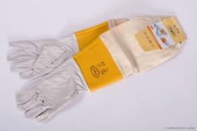 Imgut® Yak-Leder Handschuhe