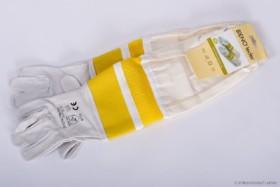 Bieno® Leder Handschuhe
