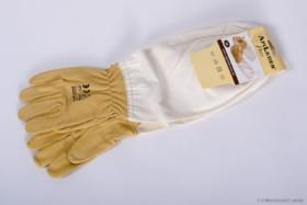 ApiLeder® Pro Lederhandschuhe