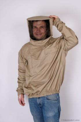 Bieno® Classic Schutzhemd