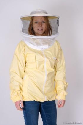 Bieno® Protect Schutzhemd Sun Lady