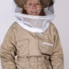 Bieno® Protect Schutzanzug Terra Lady