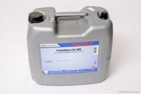SIPA® Thermoöl für Wachsklärbehälter, 20 Liter