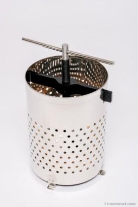"ApiNord® Honigpresse - Honigpresse ""Medi"" 18 cm"