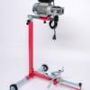 ApiNord® Rührmeister 230 V / 370 W Kombi mit Art. B-5776