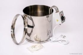 ApiNord® ApiTherma II Set AR 230 V / 500 W