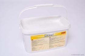 MAQS® Großpackung von 20 Streifen (10 Beutel je 2 Streifen)